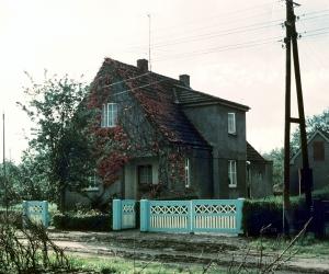 03-1960-Ziegelweg