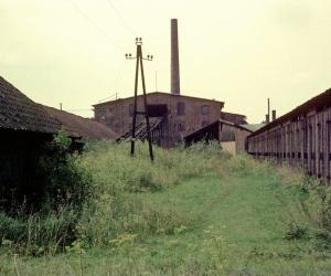 07-1966-Kamerner-Ziegelei