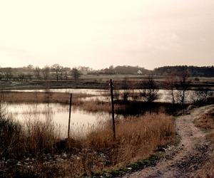 11-1967-Ziegelweg
