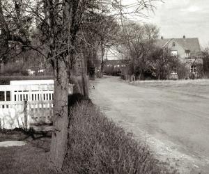 13-1973-Ziegelweg