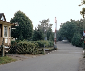 18-1982-Ziegelweg