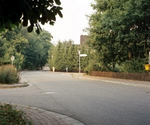 20-1982-Ziegelweg