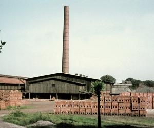 06-1966-Kamerner-Ziegelei