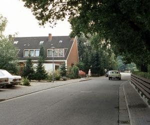 19-1982-Ziegelweg