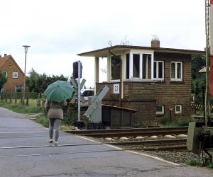 24-1986-Ziegelweg
