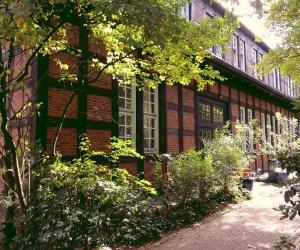 Die Stedingsehre in Bookholzberg